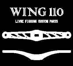 wing110