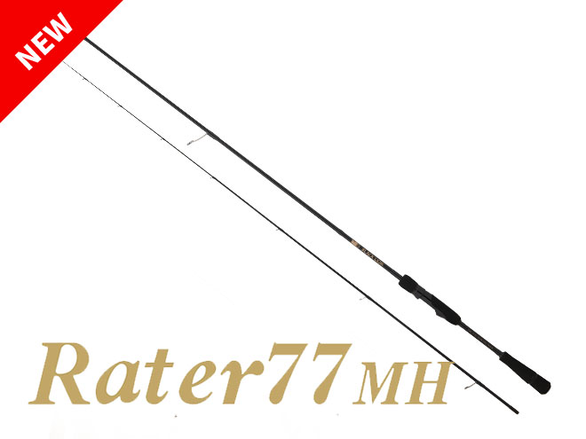 rater77_01mh_new
