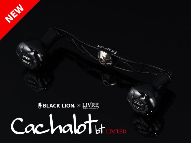 Cachalot-bt-120_new