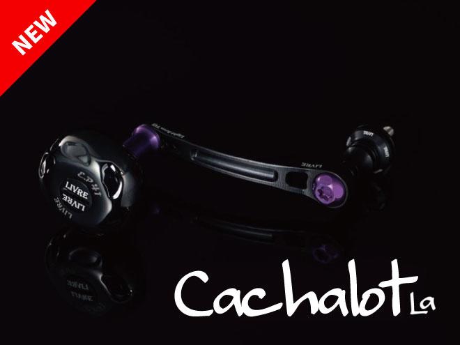 Cachalot-La