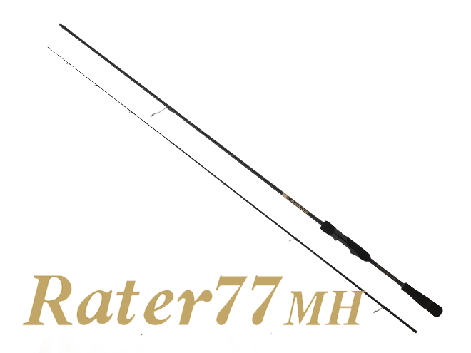 rater77mh