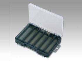 BLACK BOX リバーシブルD-86