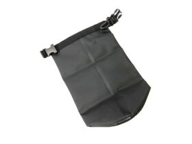 BLACK BAG 2L