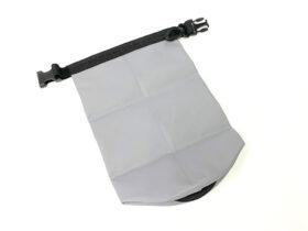 BLACK-BAG-2L