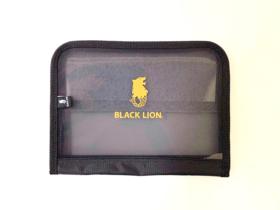 BLACKLION-エギケース