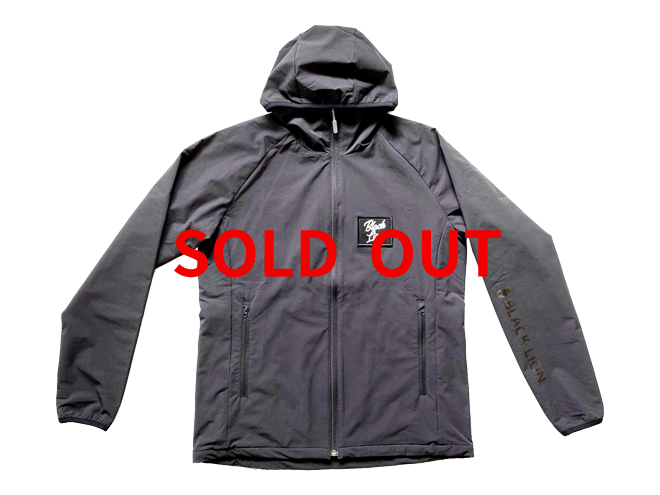 Apparel_black_soldout